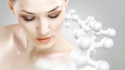 регенерація шкіри