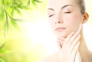 відновлення шкіри