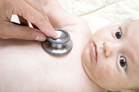 Ротавірусна інфекція у дитини. Лікування та профілактика