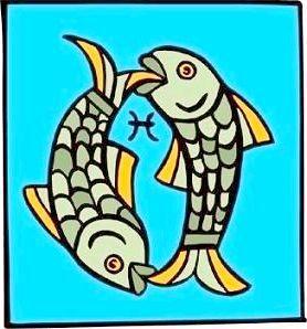 риби сумісність
