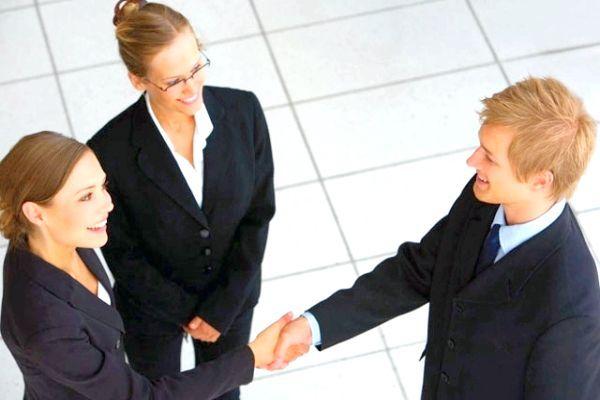 Ринкові відносини: основоположні принципи і таємні механізми