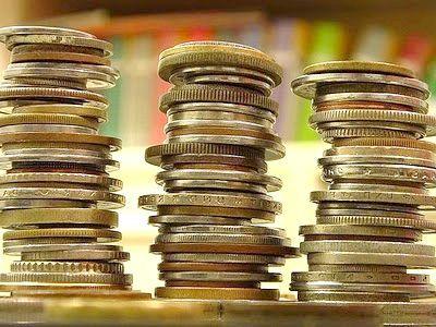 Найдорожча монета в світі: історія створення
