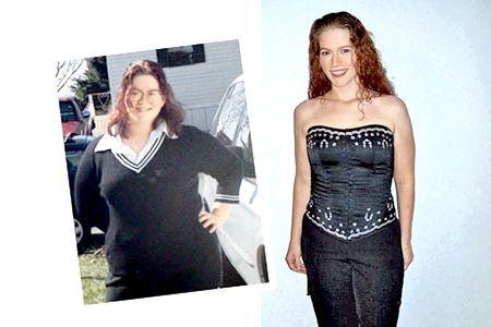 Самогіпноз і гіпноз для схуднення