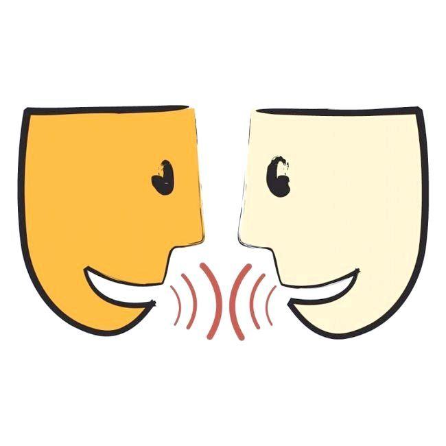 Самостійні частини мови в англійській мові
