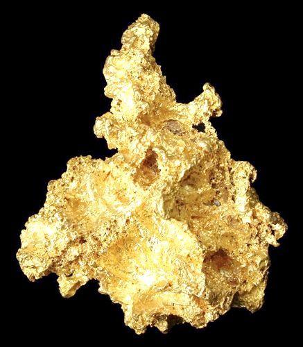 Найдорожчий метал у світі: топ-5