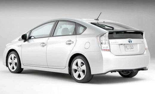 Найекономічніший автомобіль у світі