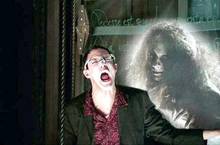 топ кращих фільмів жахів