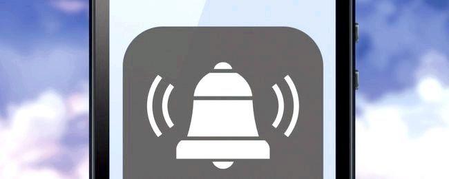 Сьогодні ми розповімо, як встановити мелодію на iphone