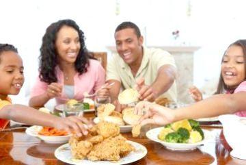проблеми сім'ї в сучасному суспільстві