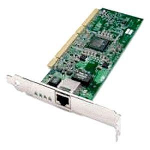 Мережевий адаптер: призначення та підключення