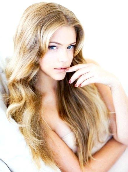 Шампунь для росту волосся. Як зробити вашу зачіску ще гарніше?