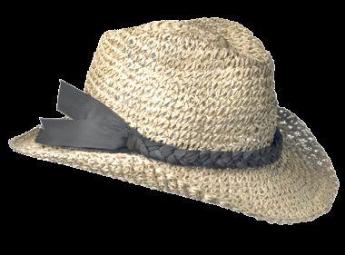 капелюшки своїми руками