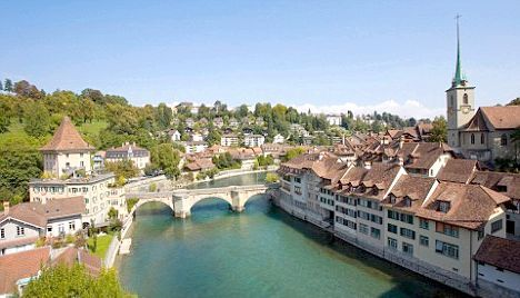 Монтре швейцария пам'ятки