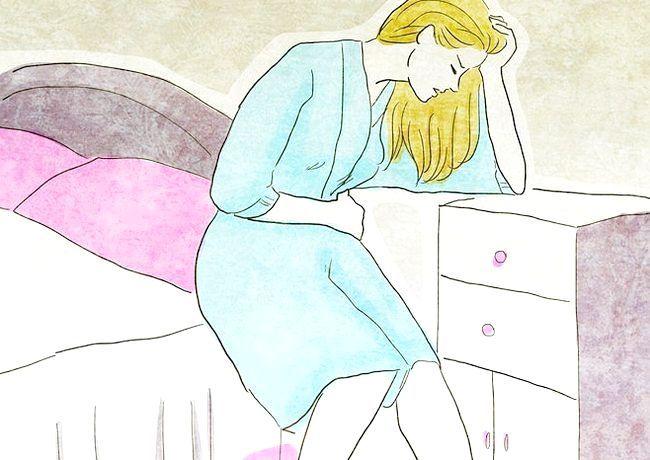 симптоми жовчнокам'яної хвороби