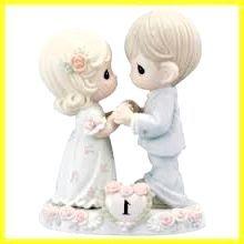 подарунки на ситцеве весілля