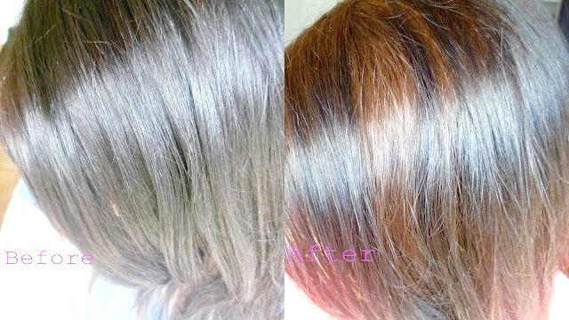 смивка для волосся estel