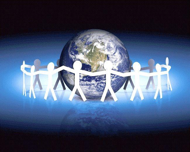 Соціальна взаємодія: властивості, форми та шляхи його вивчення