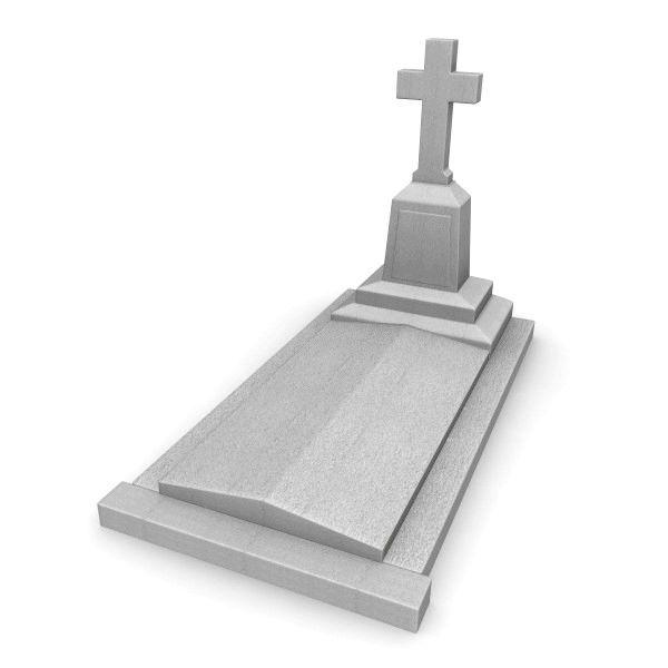 Сонник: могили - до чого сняться?