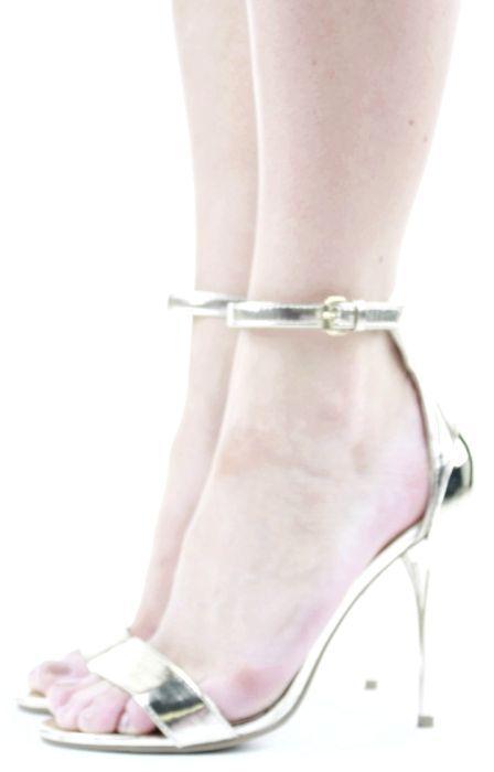відповідність розмірів взуття