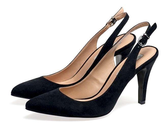 відповідність розмірів взутті сша