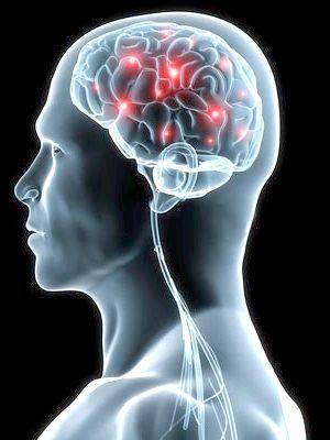 легкий струс мозку лікування