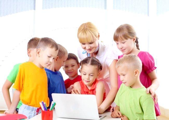 Сучасні засоби навчання: можливості та складності