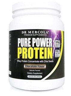 протеїновий коктейль