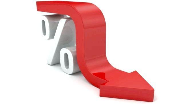 відсоток рефінансування