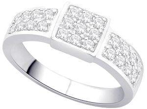 Стерлінгове срібло - джерело філігранної краси