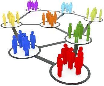 структура та функції соціології