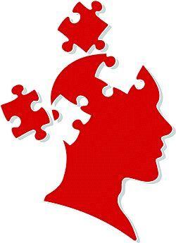 структура особистості в соціології