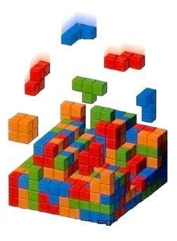 основні принципи структурного програмування