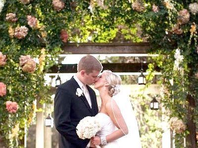 весілля у сні