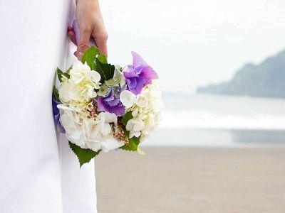 уві сні вибирати весільну сукню