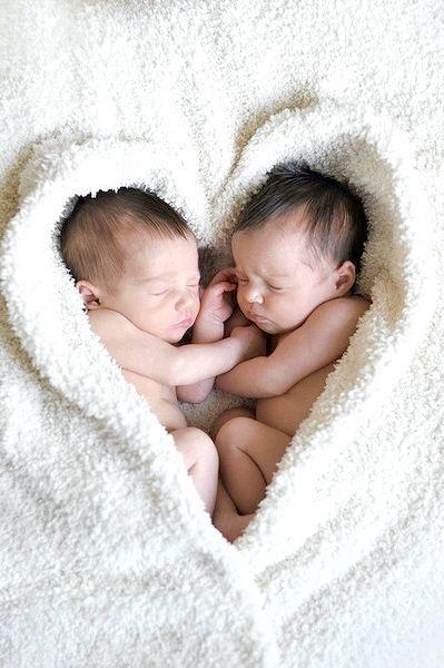 нюанси при проставленні апостиля на свидетельсвуют про народження