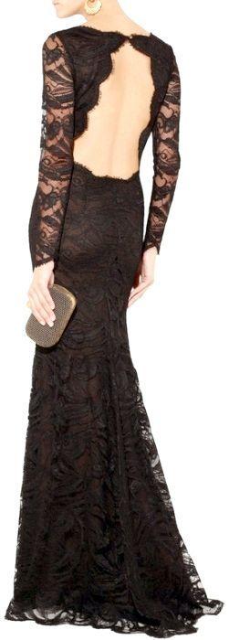 вечірні сукні з гіпюру