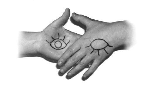 Теорія суспільного договору: еволюція розвитку