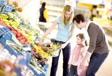 теорії споживчої поведінки
