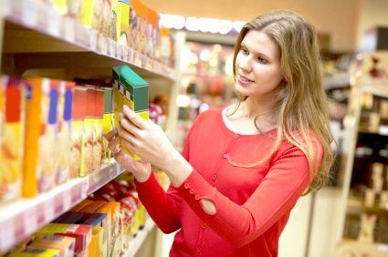 кардиналистской теорія споживчої поведінки