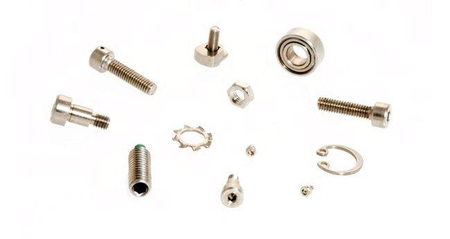 технологія термічної обробки сталі