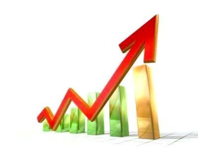 Точка беззбітковості: арифметика сучасної Економіки