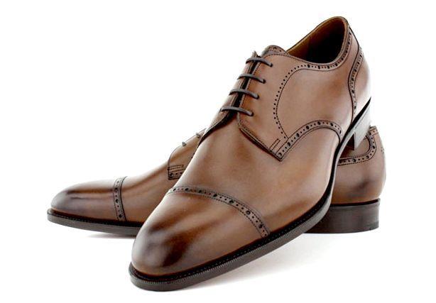 Сон взуття