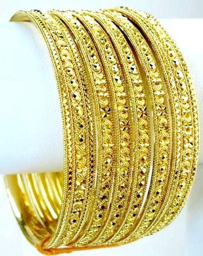 Турецьке золото. Купувати чи не купувати