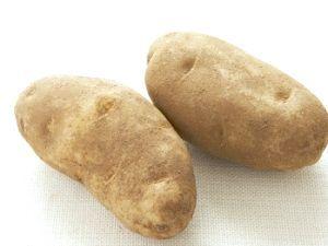 Тушкована картопля з тушонкою - любов на віки