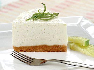Сирний пиріг в мультиварці краще американського чизкейка