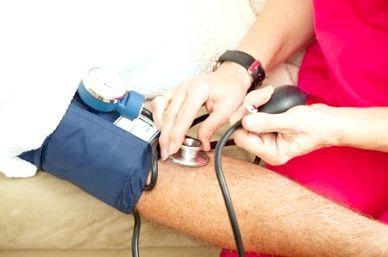 Прискорене серцебиття - ознаки тахікардії