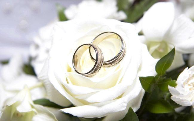 порядок та умови укладення шлюбу