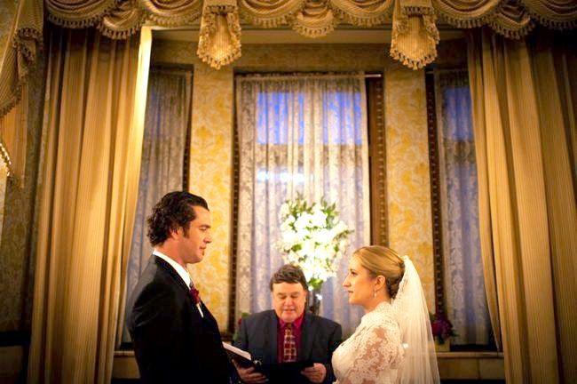 порядок та умови укладення та розірвання шлюбу