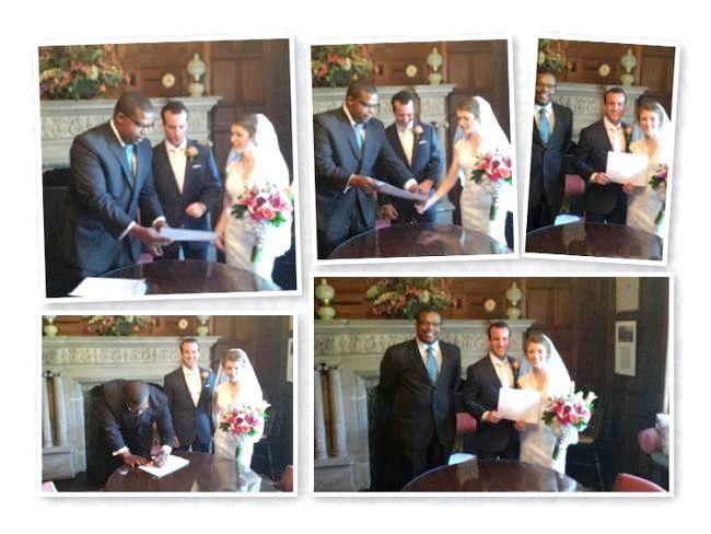 умови і порядок укладення шлюбу сімейний кодекс