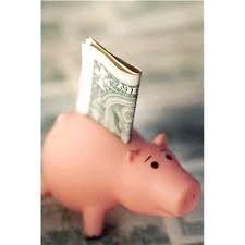 В якому банку краще взяти кредит и як це зробити?